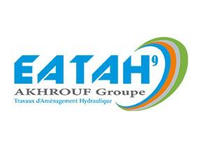 Eatah