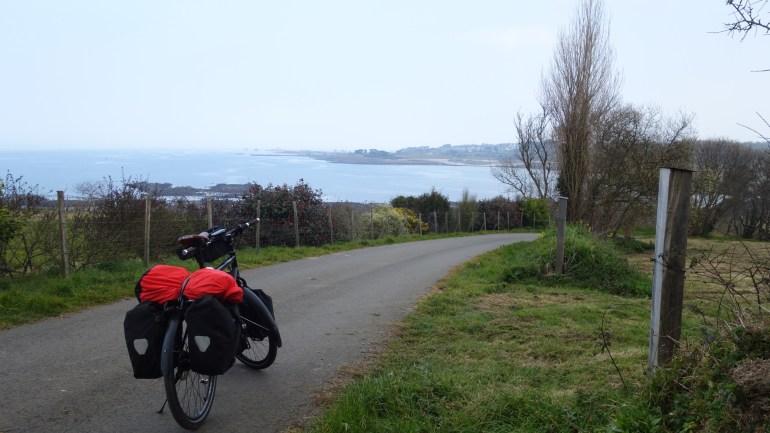 Bretagne nord