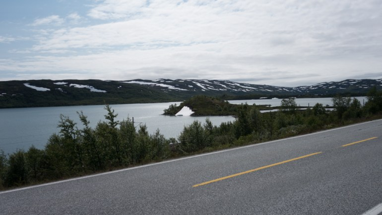 j03_norway_south_bicycle_touring_fun_06