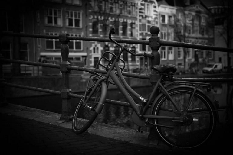 Calais_bruges_amsterdam_bicycletouring-2