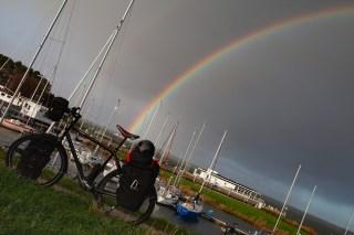 De_calais_a_amsterdam_a_velo_en_hiver-1-2-8