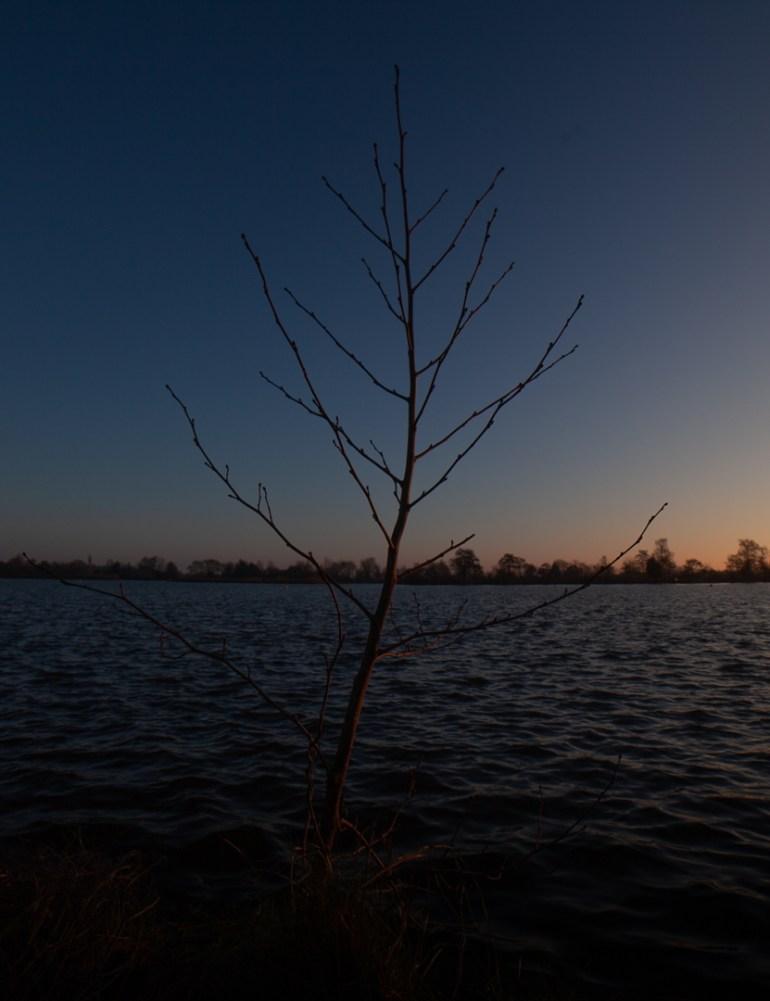 De_calais_a_amsterdam_a_velo_en_hiver--2-3