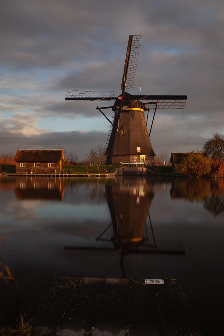 De_calais_a_amsterdam_a_velo_en_hiver-2