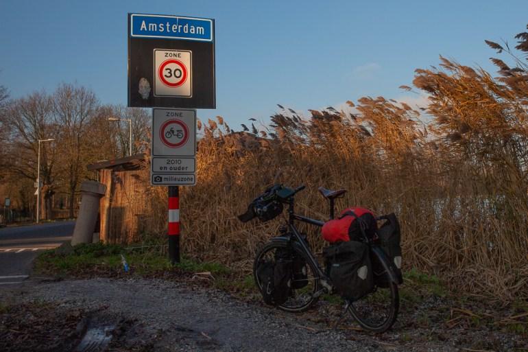 De_calais_a_amsterdam_a_velo_en_hiver--4-5