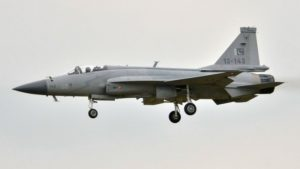 JF-17_Pakistan