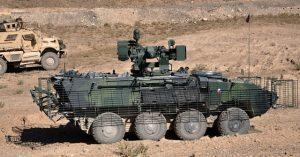 osadky-vozidel-pandur-jsou-zarazovany-do-patrol-v-distriktech-provincie-logar-1