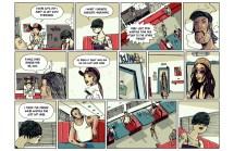sicarios-1-04