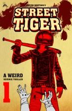 street-tiger-1-00