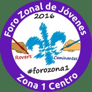 foro 2016