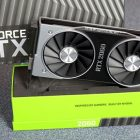 Nvidia-GeForce-RTX-2060