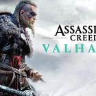 Assassins-Creed-Valhalla-art