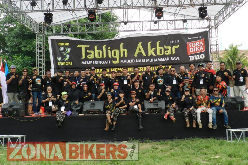 DUMORS Indonesia