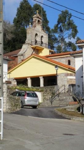 iglesia-igollo