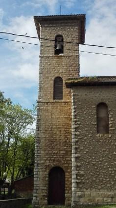 iglesia-san-miguel2