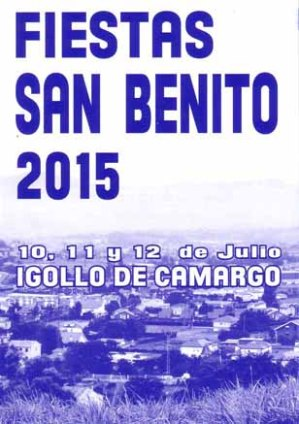 san-benito2015