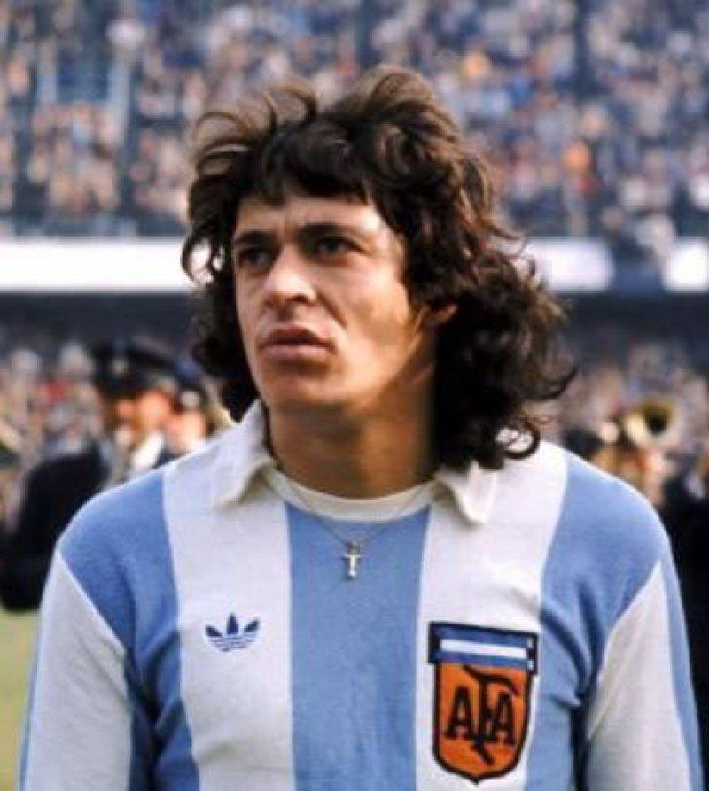 houseman argentina