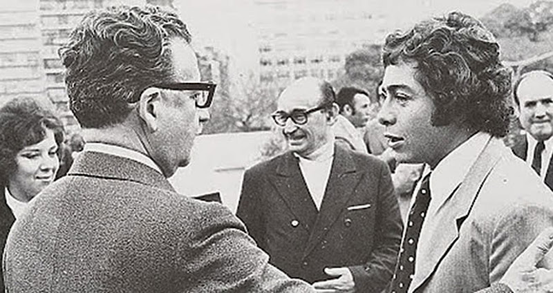 caszely-e-allende