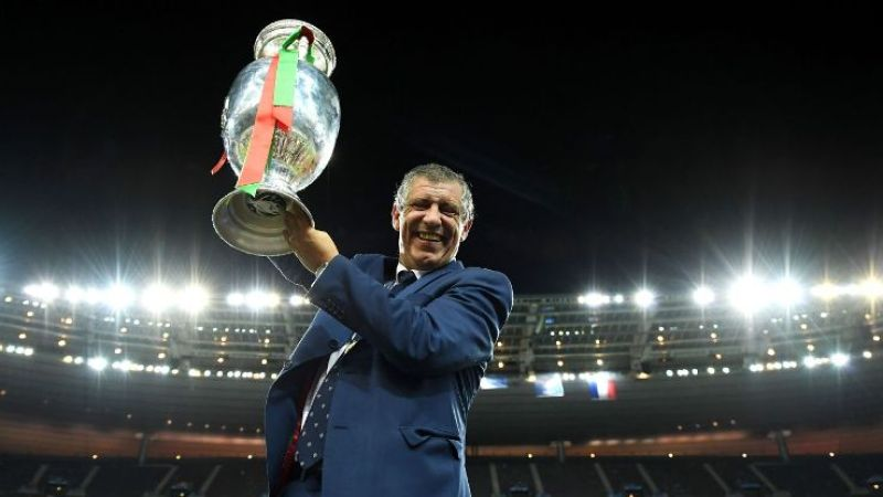 Portugal-as-simple-as-doves-and-as-wise-as-serpents-Fernando-Santos[1]