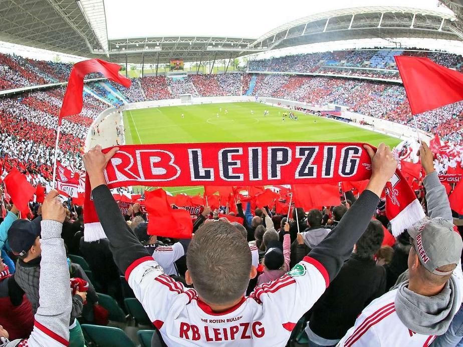 Terza Maglia RB Leipzig Kevin Kampl
