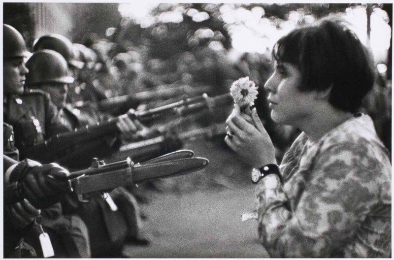 hippie-history-flower-gun jan rose kasmir vietnam
