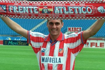 Vieri atletico madrid