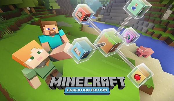 minecraft-education-edition-se-retrasa