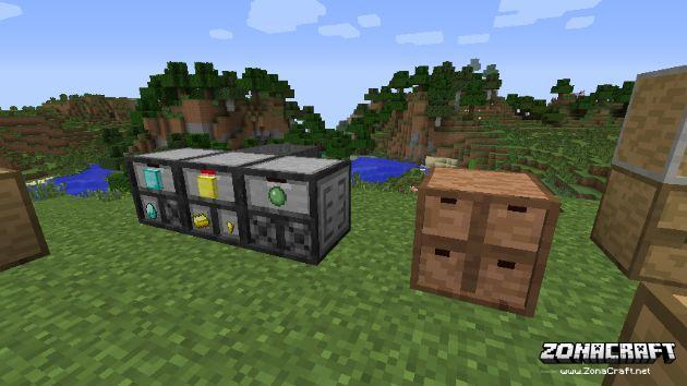 storage-drawers-mod-1-10-2