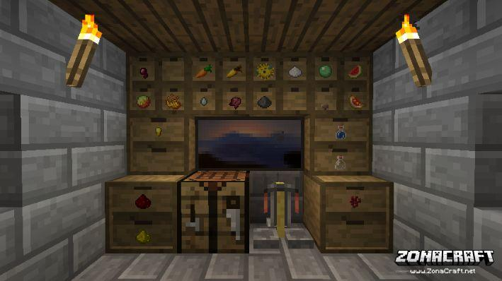 storage-drawers-mod