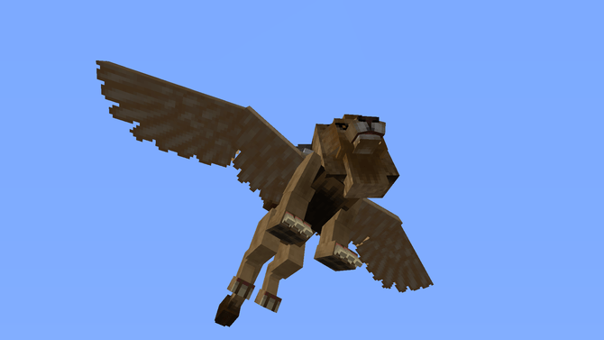 winged_lion