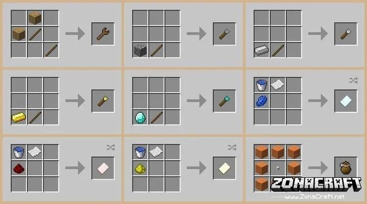 chisels-and-bits-mod-1
