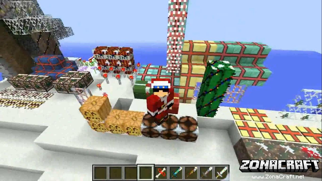 Christmas-Resource-Pack-4