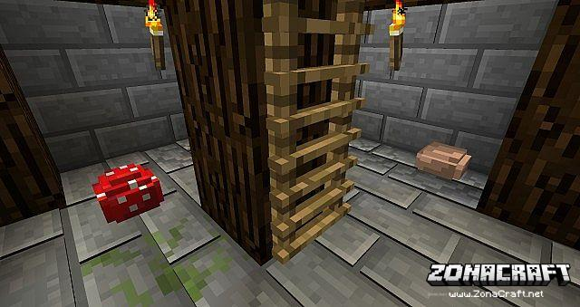 Default-3D-Resource-Pack-4