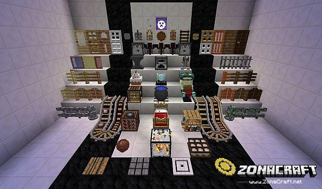 Default-3D-Resource-Pack