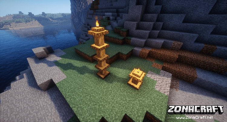 mobtotems-mod-for-minecraft-5