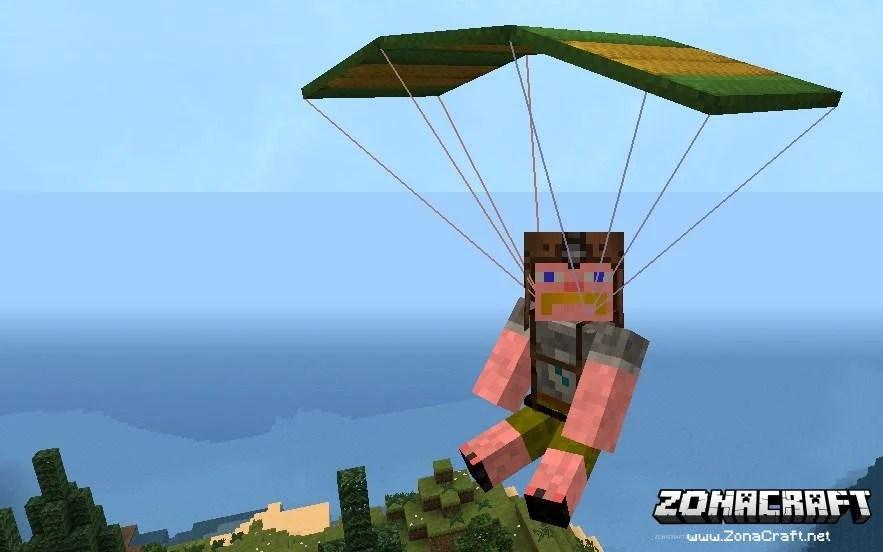 parachute-3