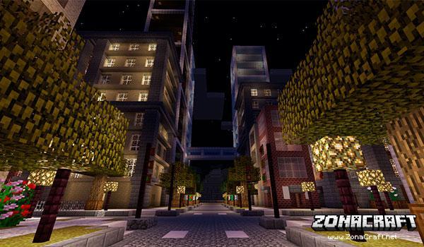 dooglamoo-cities-mod-1-11