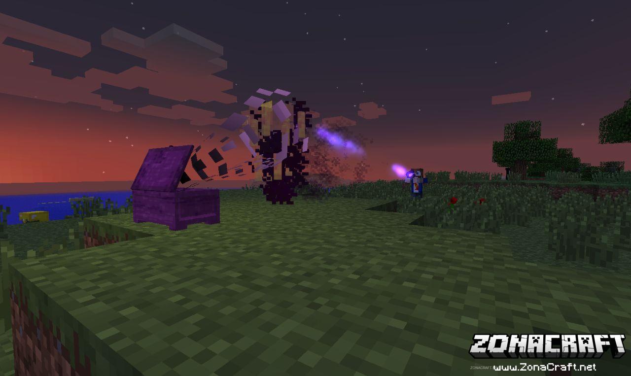EvilCraft-Mod-9