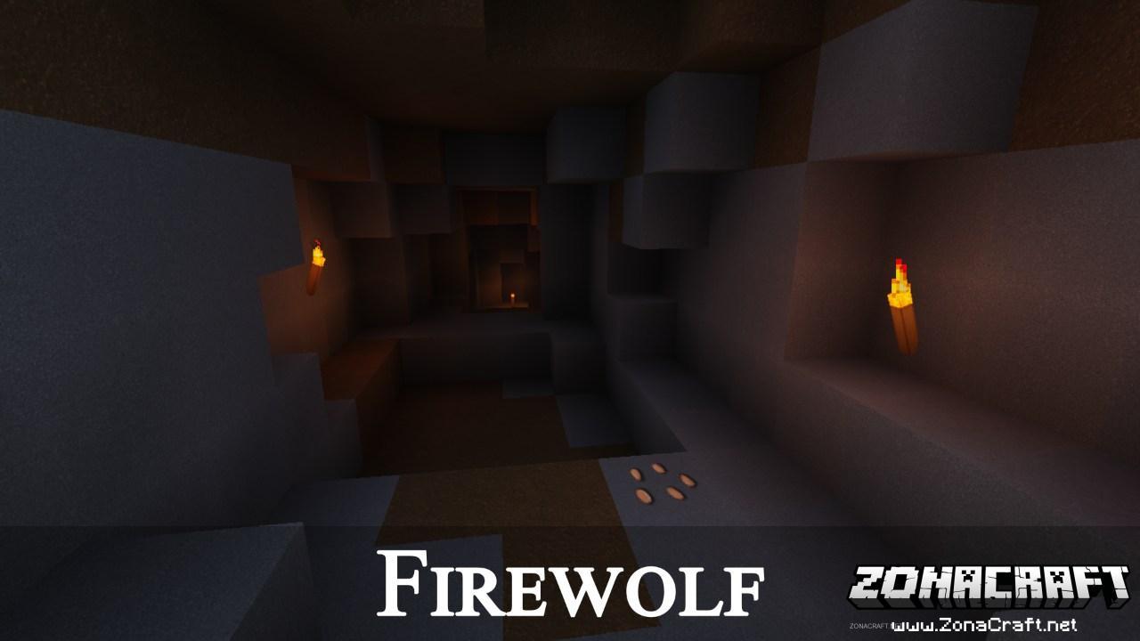 Firewolf-Texture-Pack-3