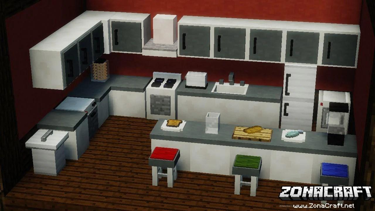 Furniture-Mod-1