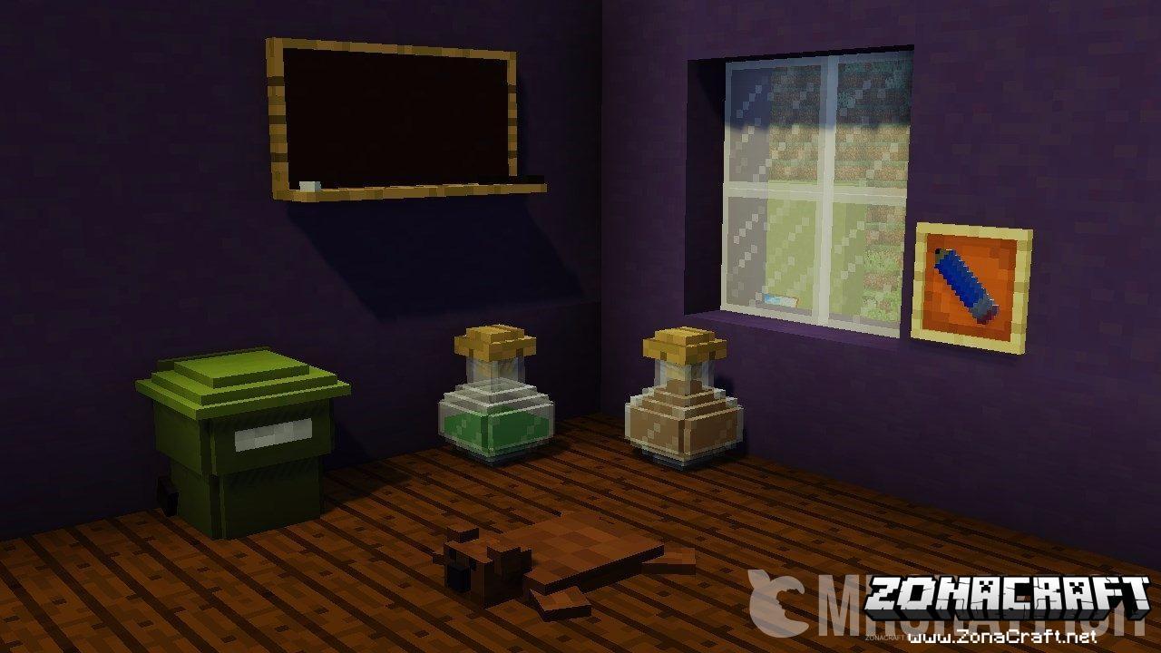 Furniture-Mod-9