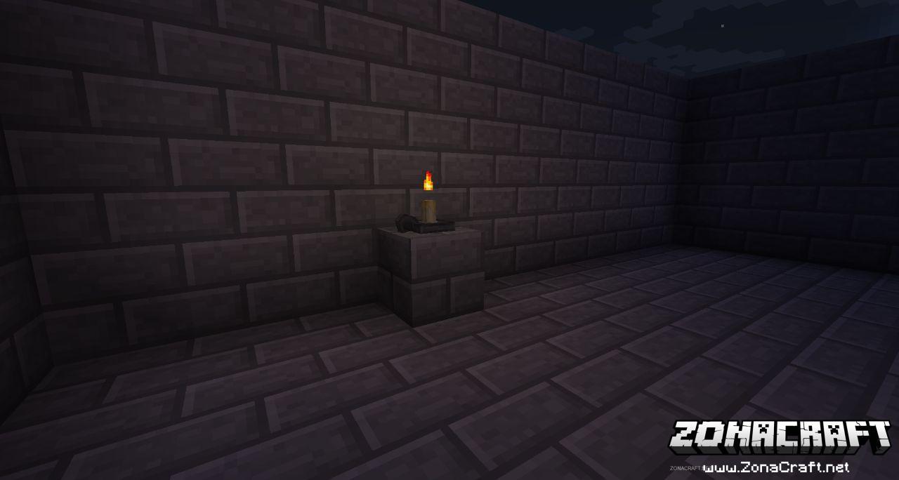 Homecraft-Mineware-Mod-10