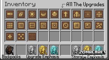 Iron Backpacks-Mod-4