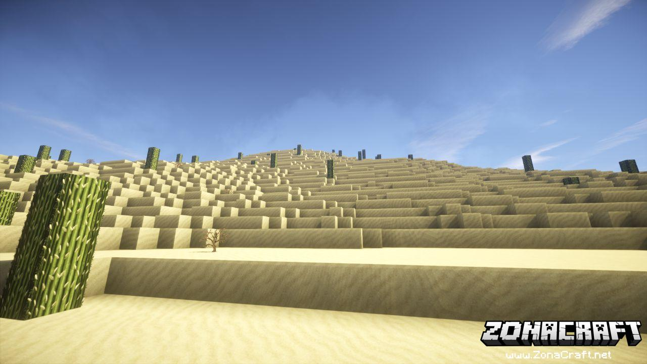 Persistence-Texture-Pack-4