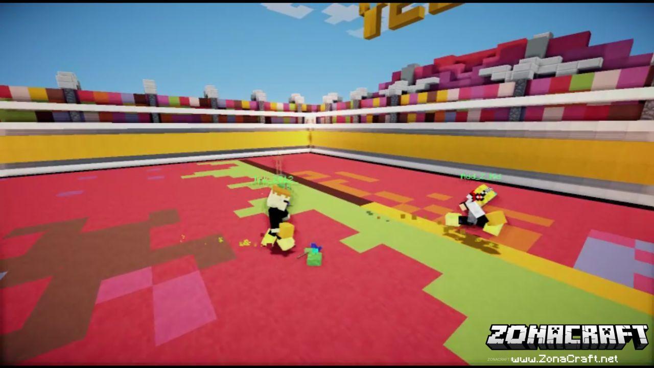 Color Run-Mapa-8