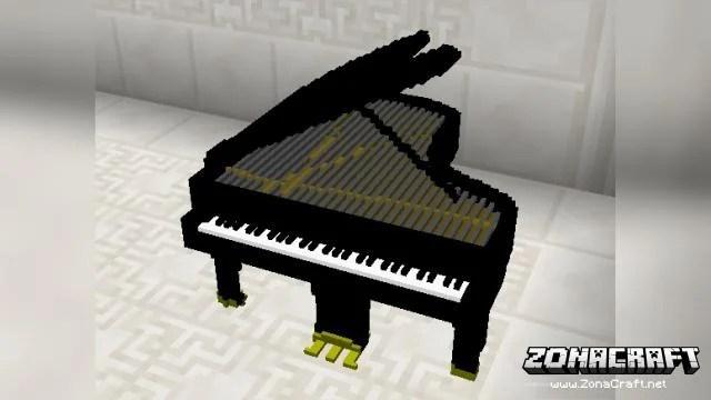 MusicCraft-Mod-2