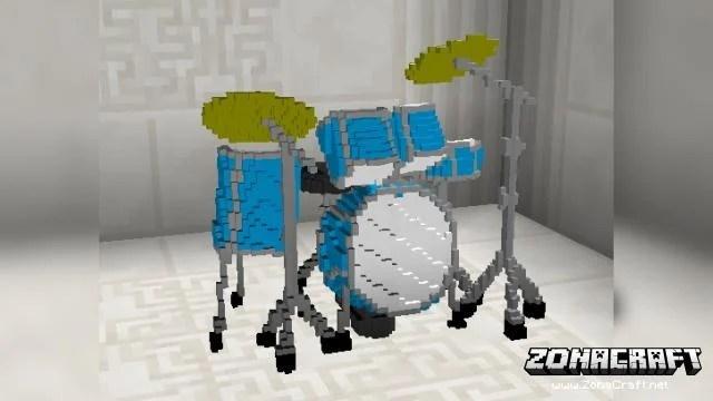 MusicCraft-Mod-3
