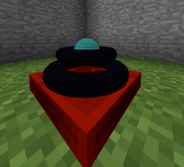 BlackHoleStorage-Mod4