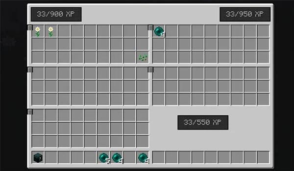 OverpoweredInventory-Mod