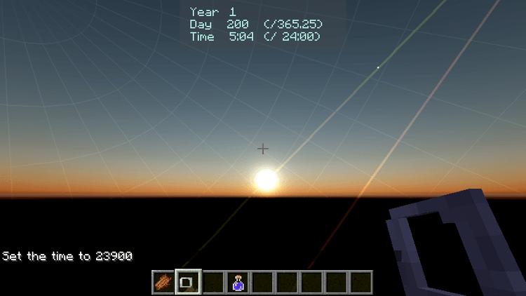Stellar-Sky-Mod(2)