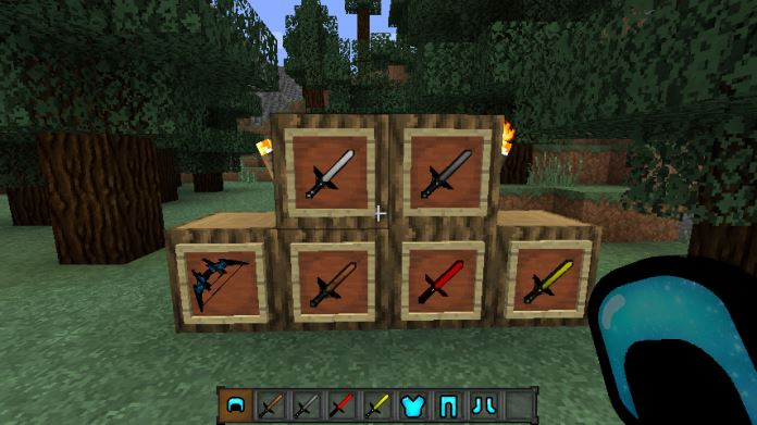 Warriors-PVP-Pack-3